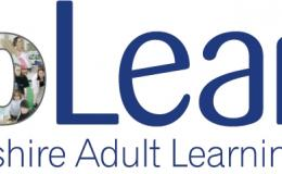 Image: Adult Learning