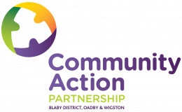 Image: Community Action Partnership