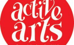 Image: Active Arts