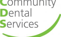 Image: Community Services Dental